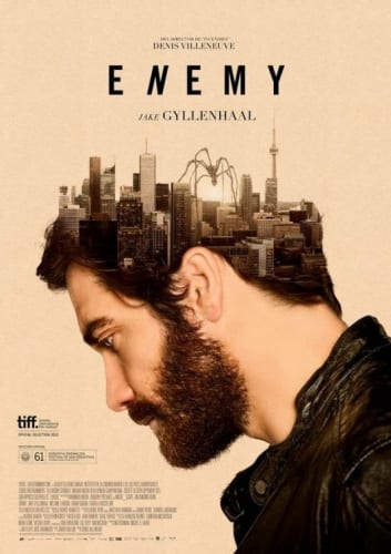 enemy_poster_02
