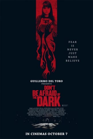 dont_be_afraid_of_the_dark_ver7