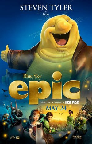 epic_poster_6