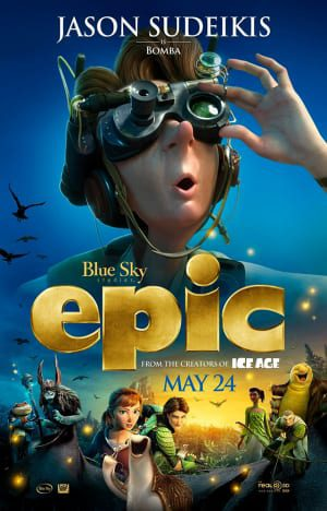 epic_poster_8