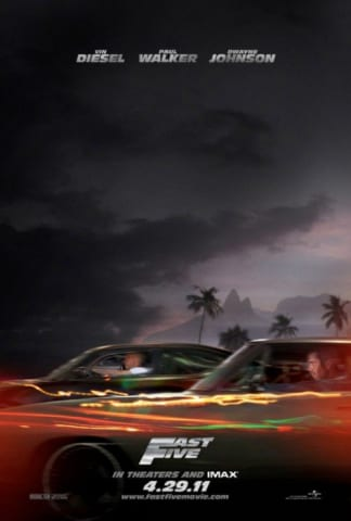fast_five_poster_ver2