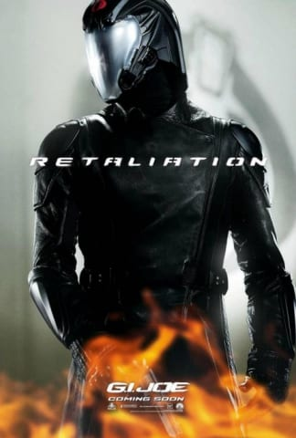 gi_joe_retaliation_ver7