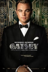 great_gatsby_poster1_dicaprio
