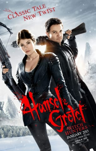 hansel_and_gretel_wh_first_poster