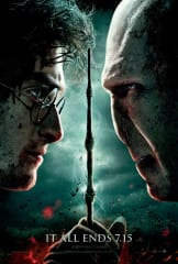 harry_potter_and_the_deathly_hallows_part_two_xlg