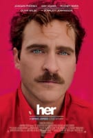 her_2013_poster