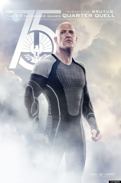 hunger_games_catching_fire_quarter_poster_brutus