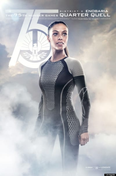 hunger_games_catching_fire_quarter_poster_enobaria
