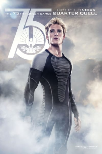 hunger_games_catching_fire_quarter_poster_finnick