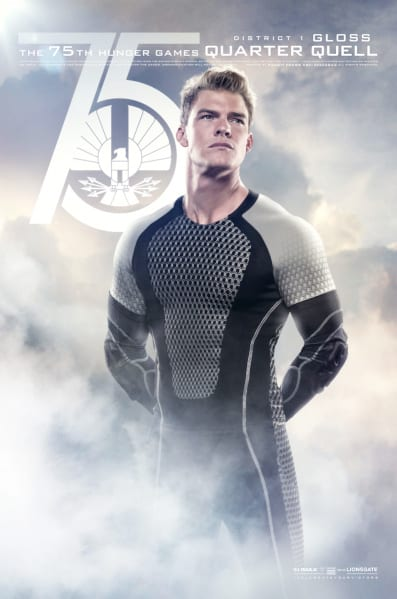 hunger_games_catching_fire_quarter_poster_gloss