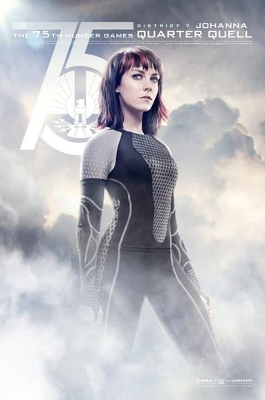 hunger_games_catching_fire_quarter_poster_johanna