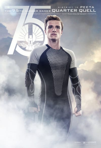 hunger_games_catching_fire_quarter_poster_peeta
