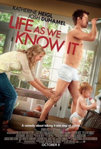 life as we know it 01