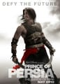 prince_of_persia_-poster