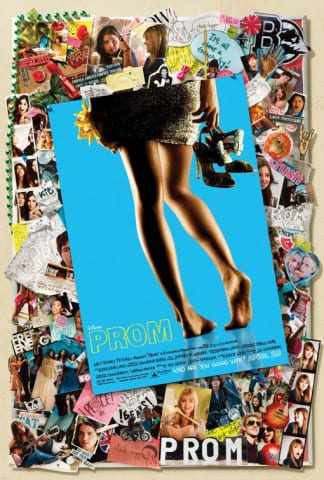 prom_poster