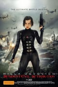 resident_evil_retribution_mila_poster