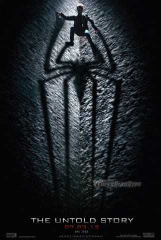 the-amazing-spider-man-teaser-poster-404x600