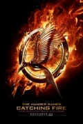 the_hunger_games_catching_fire_plakat