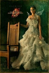 the_hunger_games_catching_fire_plakat_01