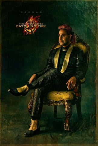 the_hunger_games_catching_fire_plakat_04