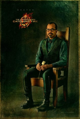 the_hunger_games_catching_fire_plakat_06