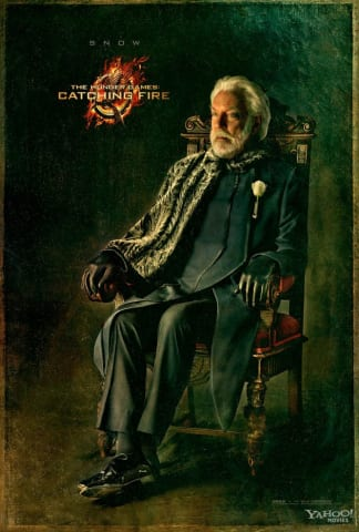the_hunger_games_catching_fire_plakat_11