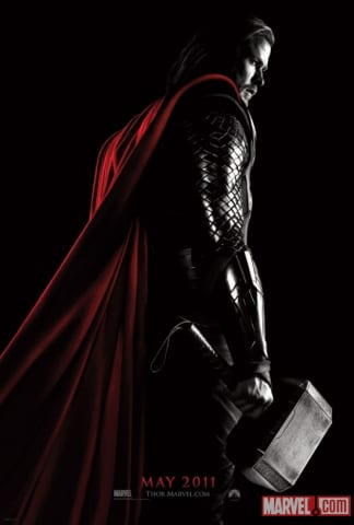 thor_poster