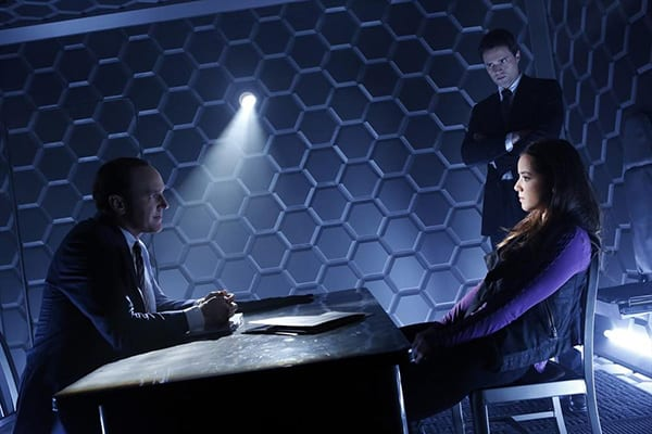 agents_of_shield_foto_01