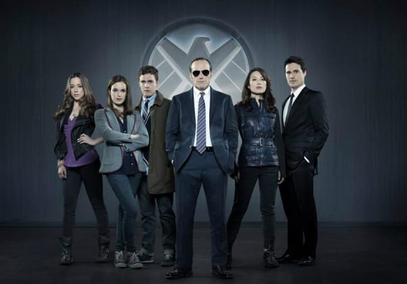 agents_of_shield_foto_02