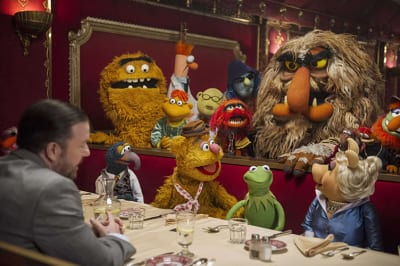 muppets_most_wanted_foto_n02