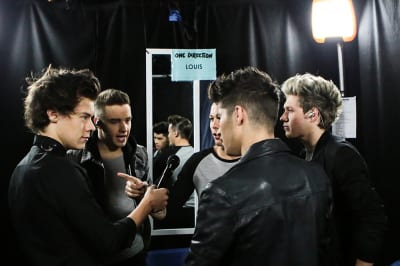 one_direction_this_is_us_foto_05