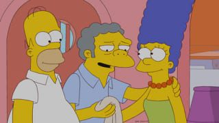 simpsons_cool_23