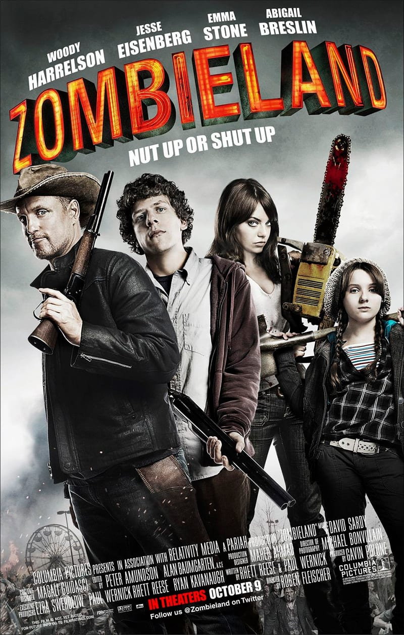 zombieland_2009_poster