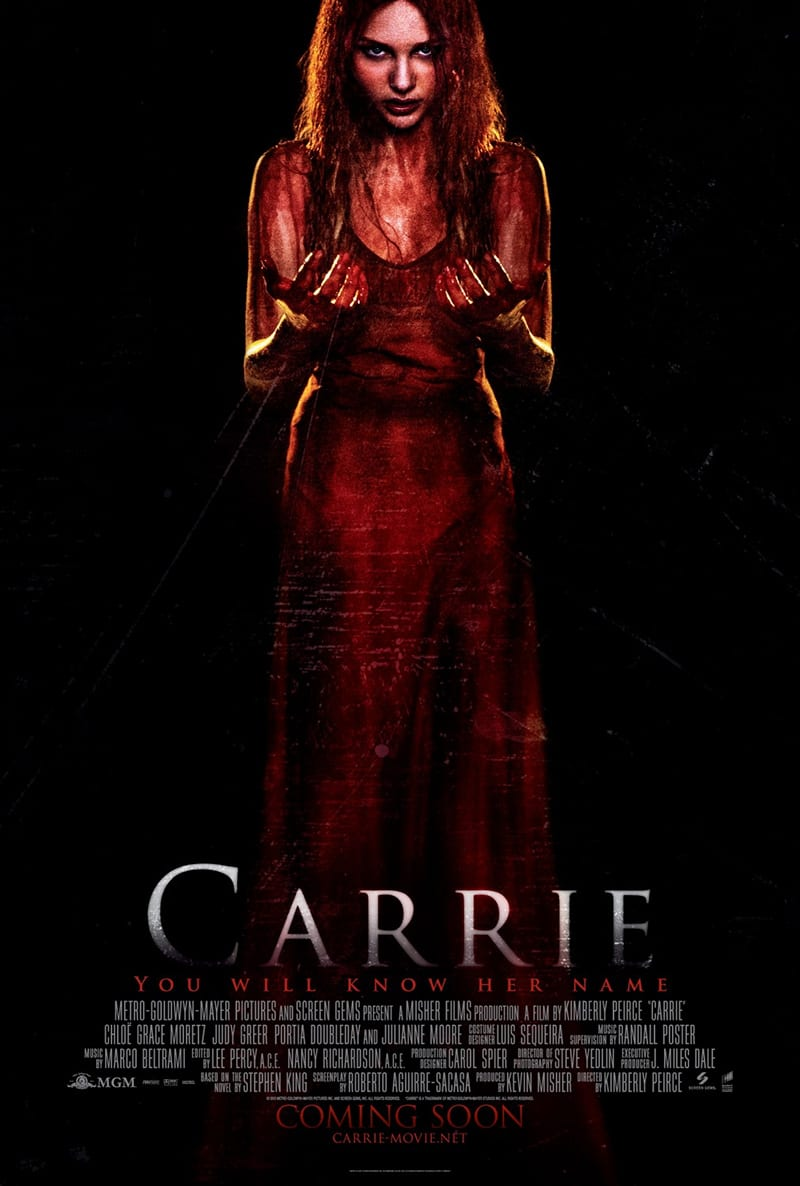 carrie_2013_poster1