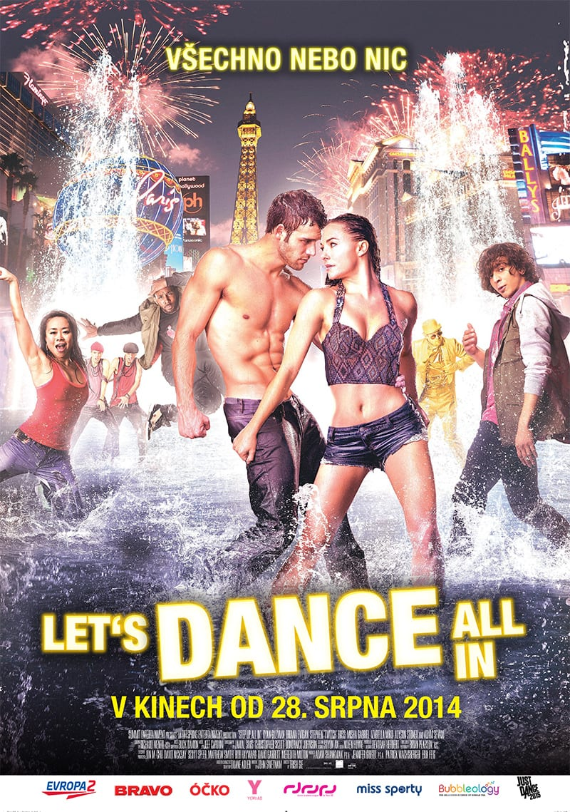 lets_dance_all_in_plakat
