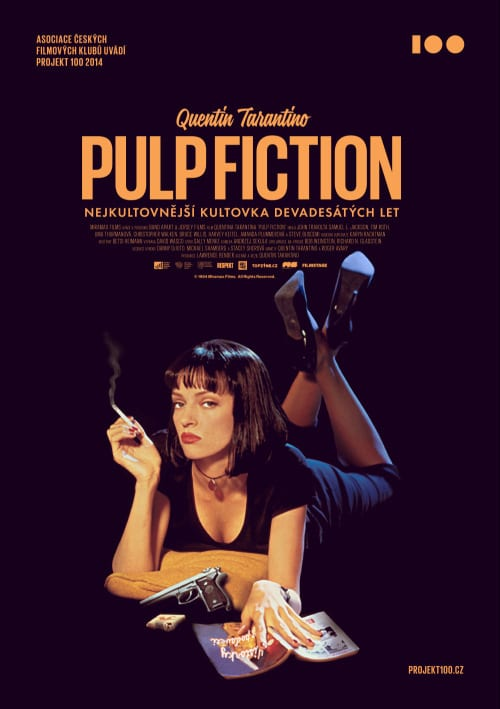 pulp_fiction_plakat_projekt100
