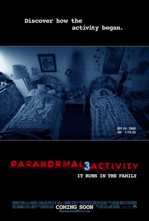 paranormal_activity_3_2011_poster