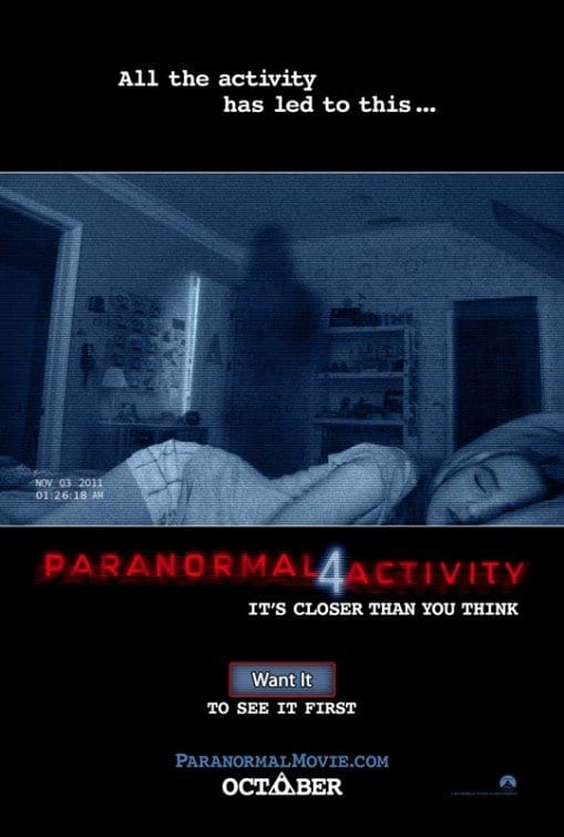 paranormal_activity_4_2012_poster