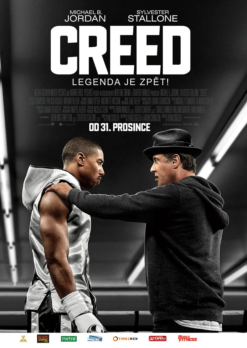 creed_2015_plakat