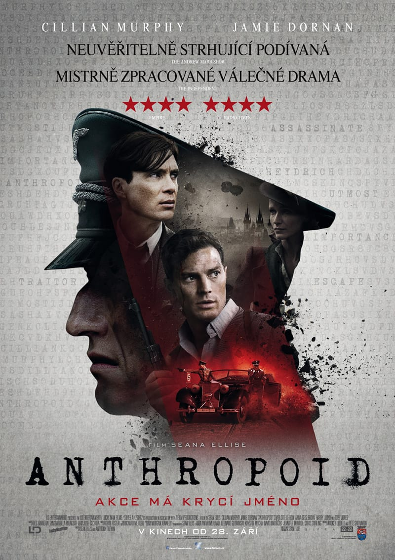 anthropoid_2016_plakat