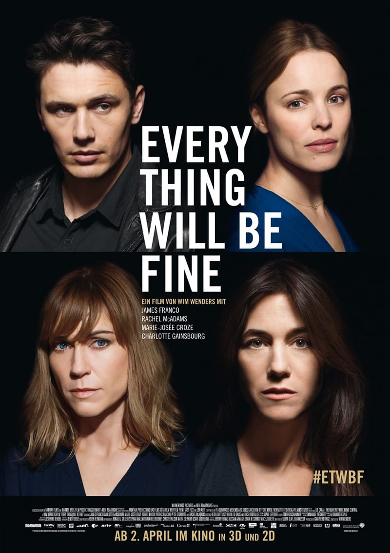 every_thing_will_be_fine_2015_poster